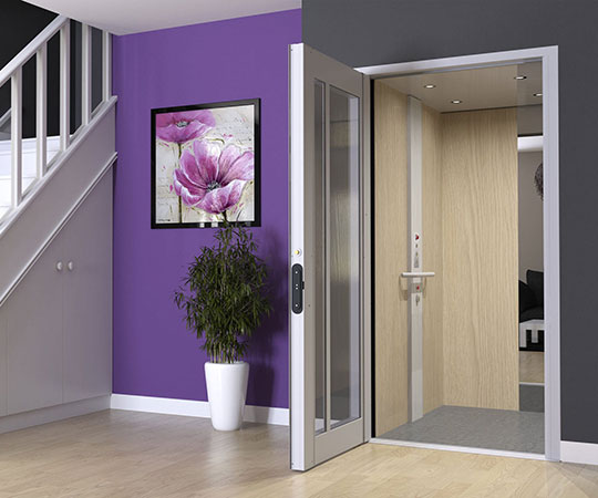 accessibilite-ascenseur-privatif-1