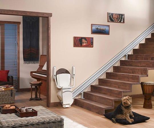 accessibilite-monte-escalier-1
