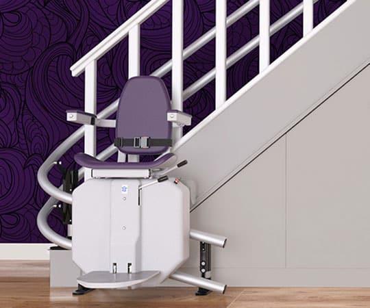 accessibilite-monte-escalier-2