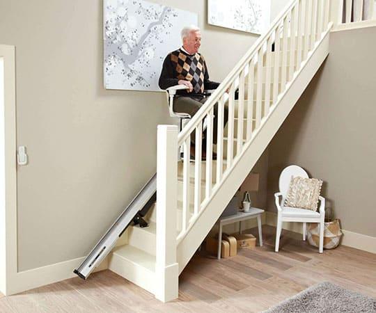accessibilite-monte-escalier-3