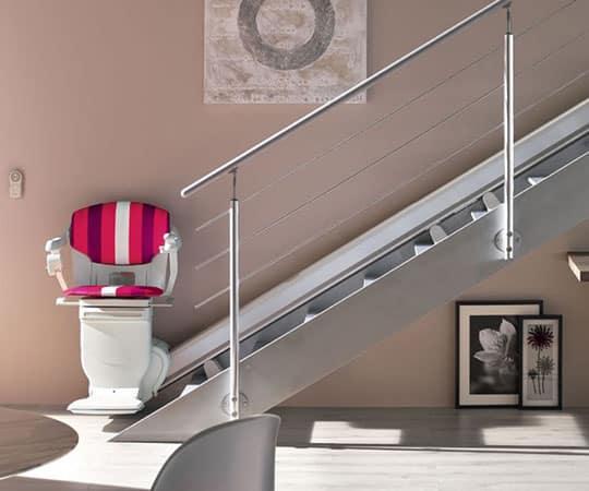 accessibilite-monte-escalier-4