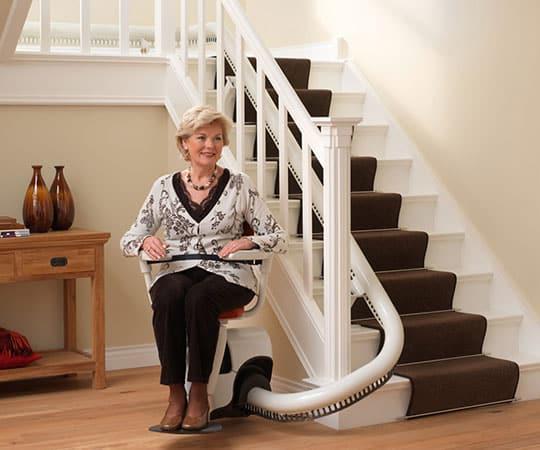 accessibilite-monte-escalier-5