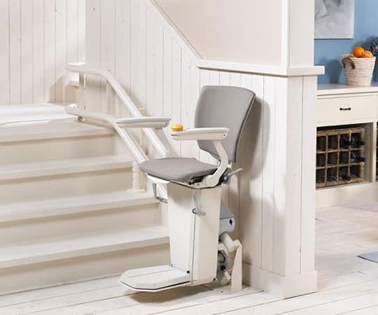 accessibilite-monte-escalier-6