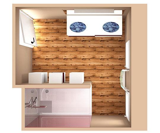 conception-realisation-salle-de-bain-6