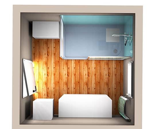 conception-realisation-salle-de-bain-7