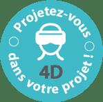projetez-vous-projet-4d