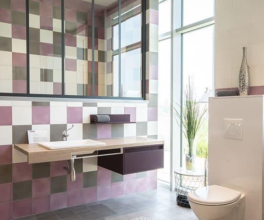 salle-de-bain-4