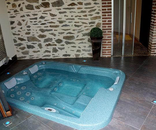 salle-de-bain-jacuzzi-10