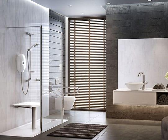 salle-de-bain-pmr-1