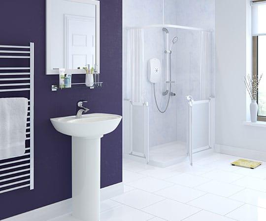 salle-de-bain-pmr-2