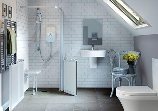 salle-de-bain-pmr-3